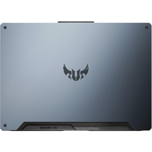 Ноутбук Asus FX506LH-HN102 (90NR03U1-M08360)