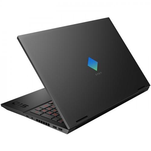 Ноутбук HP Omen 15-ek1012ur (3B3E9EA)