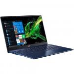 Ноутбук Acer Swift 5 SF514-54-70HC