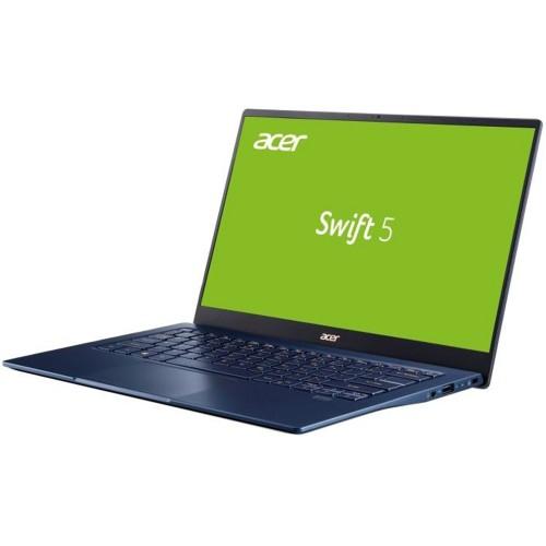 Ноутбук Acer Swift 5 SF514-54-70HC (NX.AHFER.001)