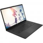 Ноутбук HP 17-cp0091ur