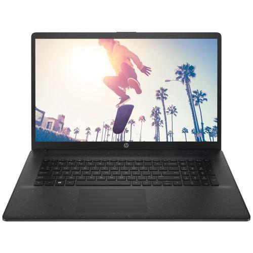 Ноутбук HP 17-cp0091ur (4D4B5EA)