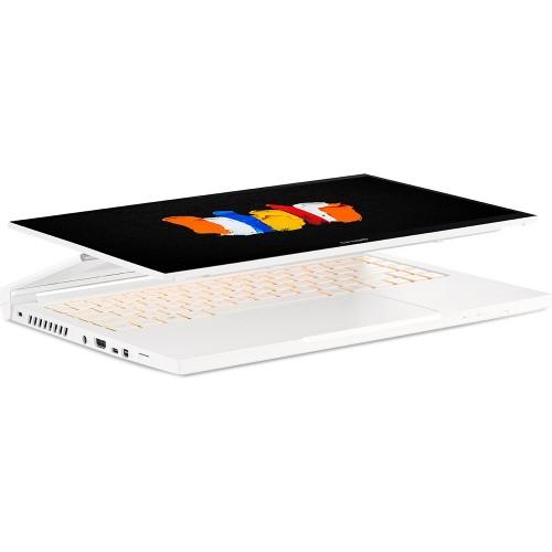 Ноутбук Acer ConceptD 3 Ezel CC314-72G-530R (NX.C5HER.003)