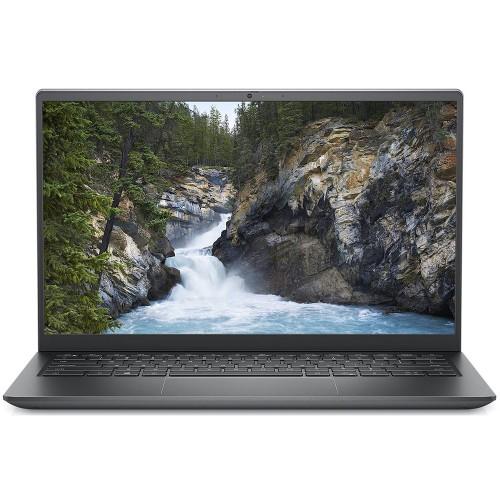 Ноутбук Dell Vostro 5410 (5410-4540)