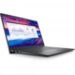 Ноутбук Dell Vostro 5410
