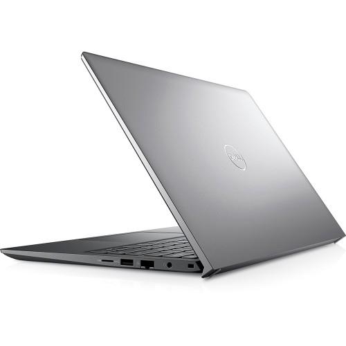 Ноутбук Dell Vostro 5410 (5410-4434)