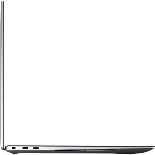 Мобильная рабочая станция Dell Precision 5560 (5560-0563)