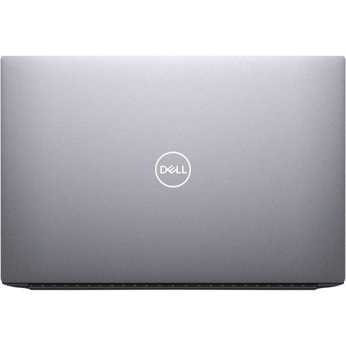 Мобильная рабочая станция Dell Precision 5560 (5560-0655)