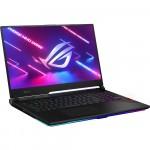 Ноутбук Asus G733QS-HG218T