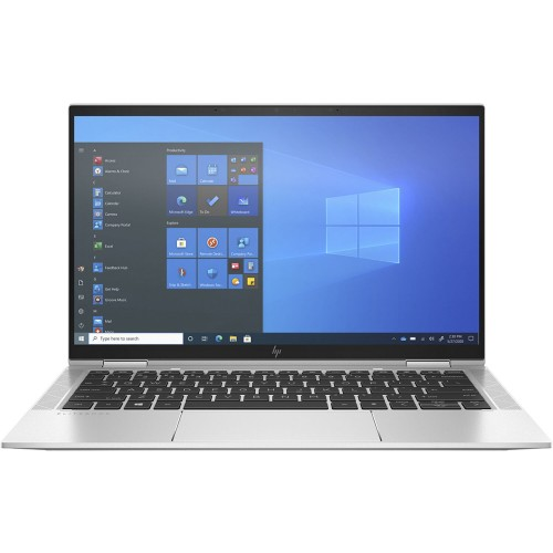 Ноутбук HP Elitebook x360 1030 G8 (401K2EA)