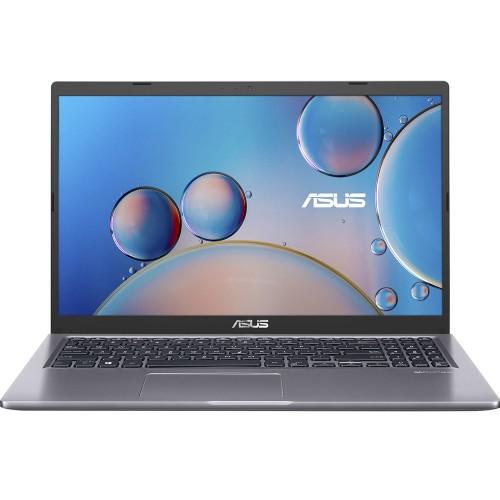 Ноутбук Asus X515JF-BR192T (90NB0SW1-M03590)