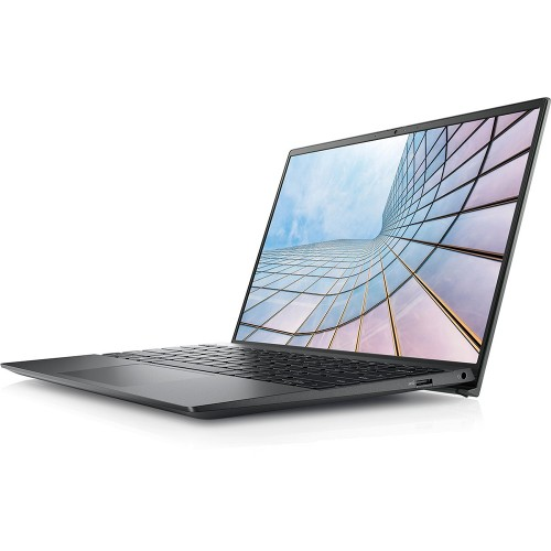 Ноутбук Dell Vostro 5310 (5310-4663)