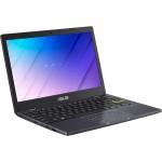 Ноутбук Asus E210MA-GJ004T