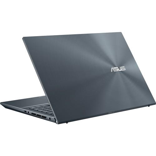 Ноутбук Asus Zenbook Pro UX535LI-H2100T (90NB0RW1-M03090)