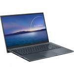 Ноутбук Asus Zenbook Pro UX535LI-H2100T
