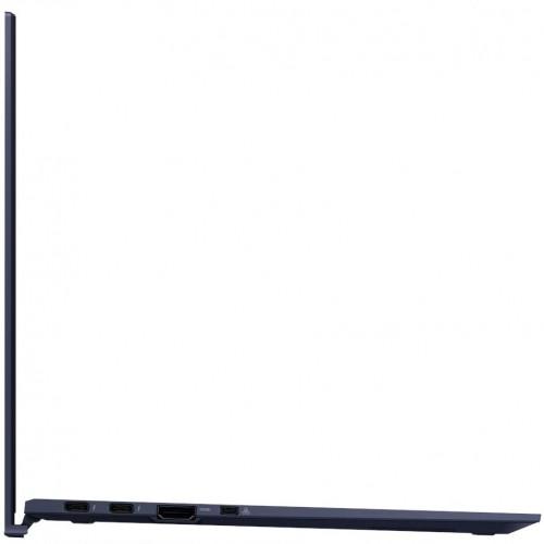 Ноутбук Asus ExpertBook B9450FA-BM0515R (90NX02K1-M06170)