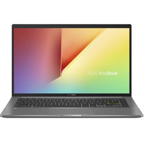 Ноутбук Asus VivoBook S14 S435EA-HM006T (90NB0SU1-M00420)