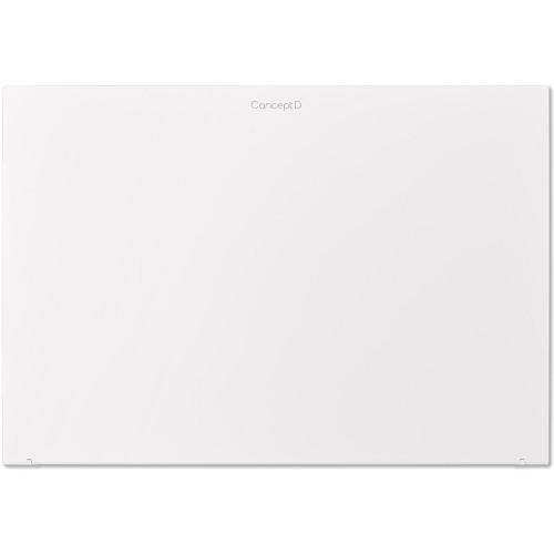 Ноутбук Acer ConceptD 3 CN315-72G-596H (NX.C5XER.003)