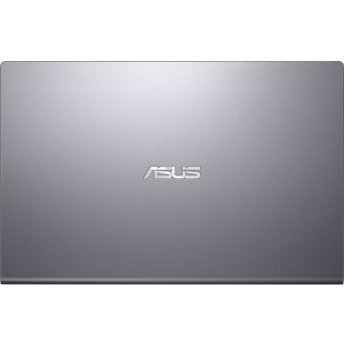 Ноутбук Asus X509FA-BR948T (90NB0MZ2-M17900)