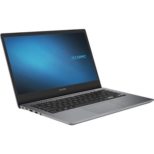 Ноутбук Asus PRO P5440FA-BM1318 (90NX01X1-M17890)