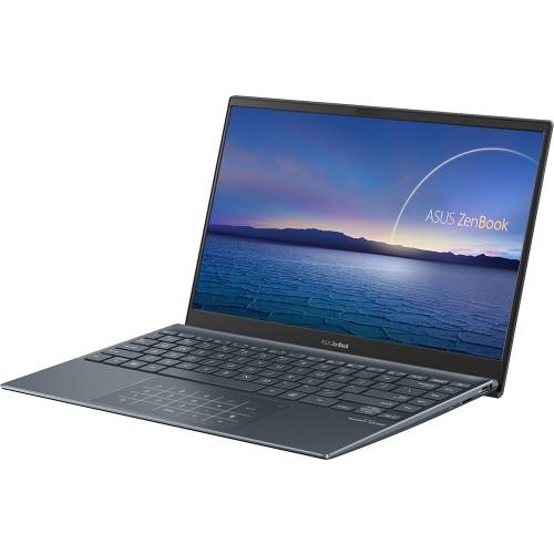 Ноутбук Asus Zenbook 13 UX325EA-KG230 (90NB0SL1-M09080)