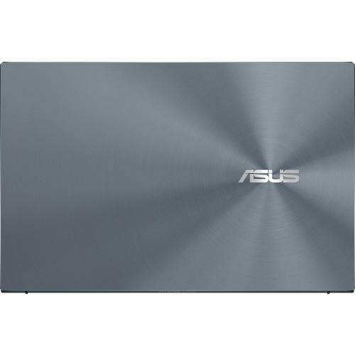Ноутбук Asus UX425EA-HM135T (90NB0SM1-M02340)