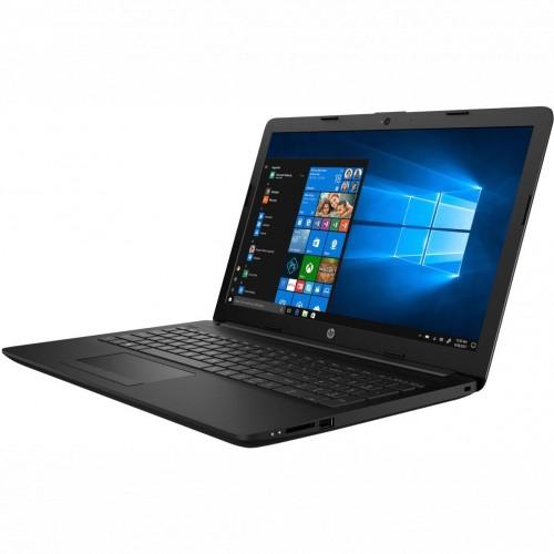 Ноутбук HP 15-db1274ur (24D42EA_ПУ)
