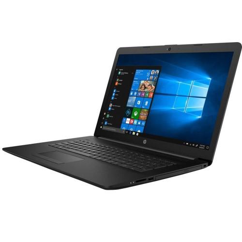 Ноутбук HP 17-by4008ur (2X1Z2EA_ПУ)