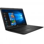 Ноутбук HP 17-by4008ur