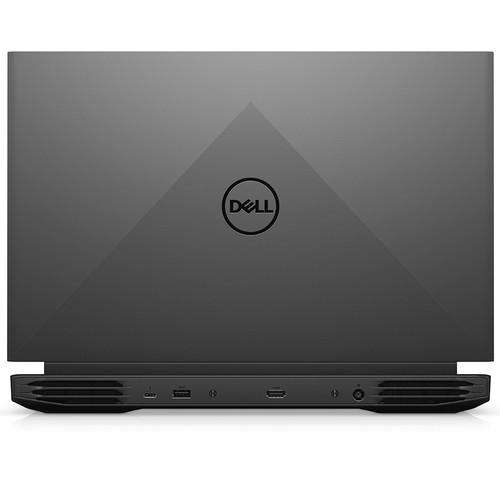 Ноутбук Dell Inspiron G5 15 5510 (210-AYMV-A4)