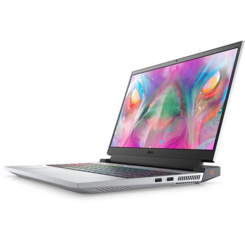 Ноутбук Dell Inspiron G5 15 5510 (210-AYMV_UBU-A1)