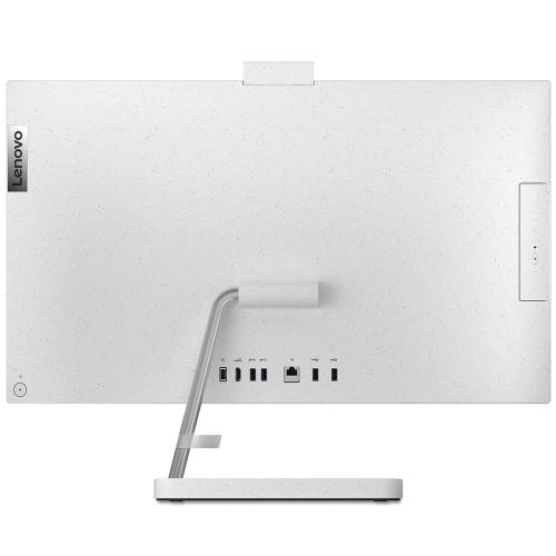 Моноблок Lenovo IdeaCentre AIO 3 27ITL6 (F0FW0038RK)