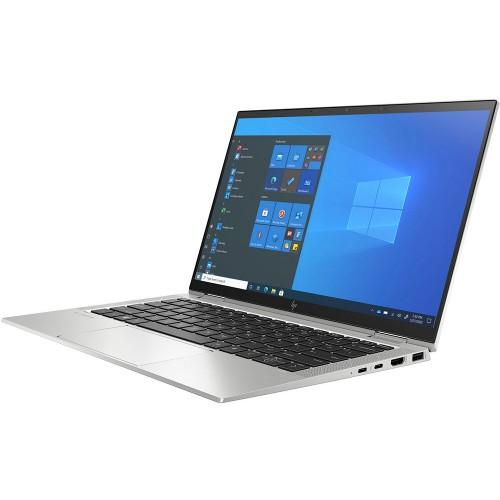 Ноутбук HP Elitebook x360 1030 G8 (336F2EA)