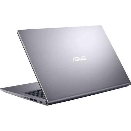 Ноутбук Asus VivoBook 15 X515JA-BQ140T (90NB0SR1-M02350)