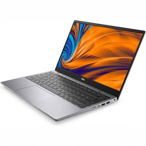 Ноутбук Dell Latitude 3320 (3320-5257)