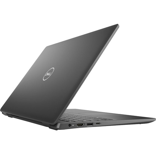 Ноутбук Dell Latitude 3510 (210-AVLN N004L351015EMEA)