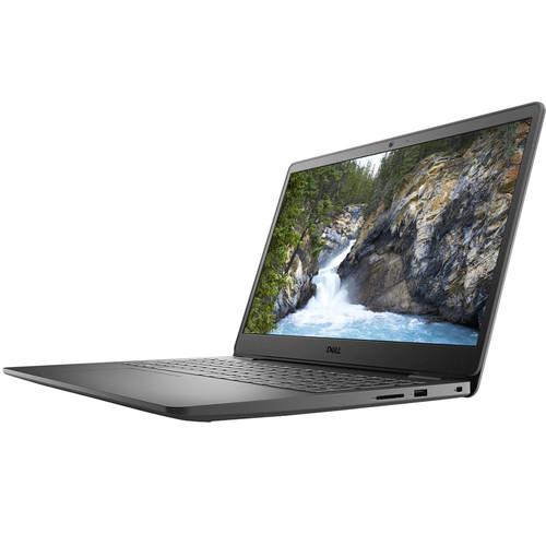 Ноутбук Dell Vostro 3500 (210-AXUD N3004VN3500EMEA01_2105_UBU)