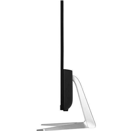 Моноблок Acer Aspire C22-963 (DQ.BENER.00L)