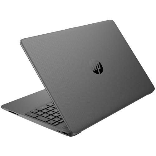 Ноутбук HP 15s-eq1321ur (3B2W9EA)