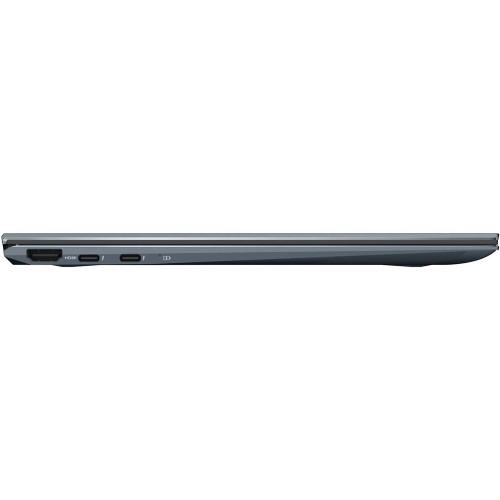 Ноутбук Asus UX363JA-EM245R (90NB0QT1-M05390)