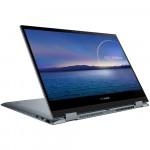 Ноутбук Asus UX363JA-EM245R