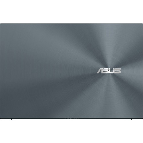 Ноутбук Asus UX535LI-BN223R (90NB0RW2-M05590)