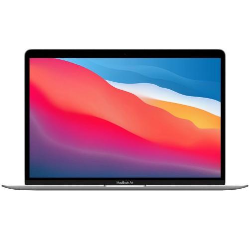 Ноутбук Apple MacBook Air 13 (2020) (Z0YK00152)