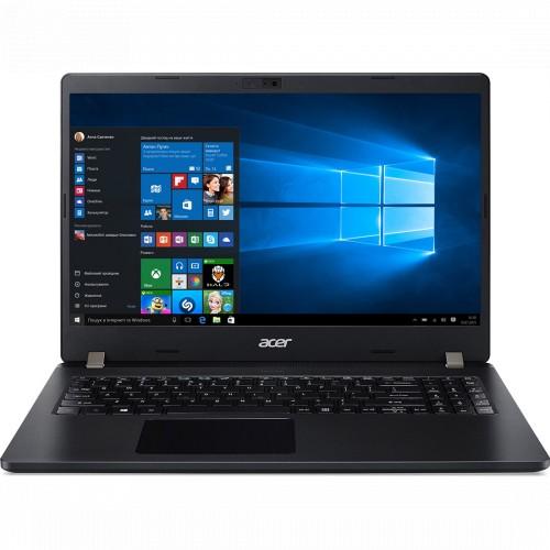 Ноутбук Acer TravelMate P2 TMP215-52-50UM (NX.VLLER.00H_ПУ)