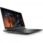Ноутбук Dell Alienware m15 R5