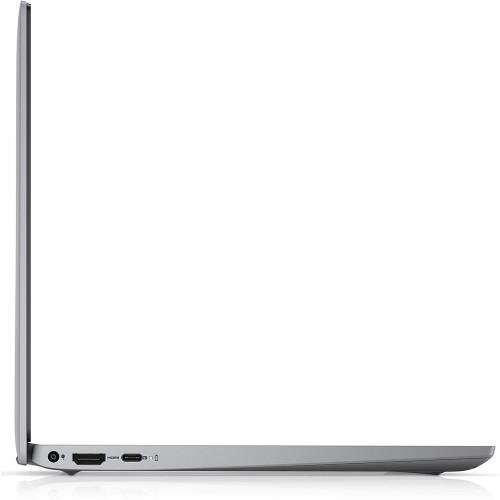 Ноутбук Dell Latitude 3320 (3320-2286)