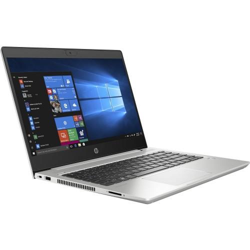 Ноутбук HP ProBook 440 G7 (254Y3ES)