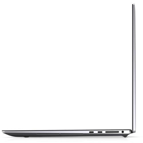 Мобильная рабочая станция Dell Precision 5760 (5760-0662)