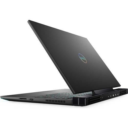 Ноутбук Dell G7 17 7700 (210-AVTQ-A6)