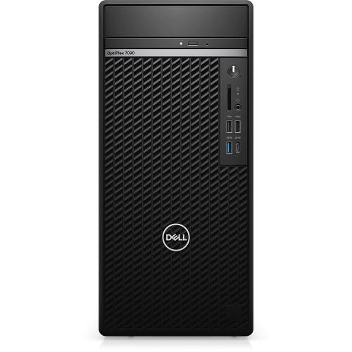 Персональный компьютер Dell Optiplex 7090 MT (7090-0075)